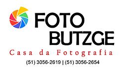 Foto Butzge