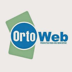 Ortoweb