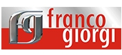 Franco Giorgi