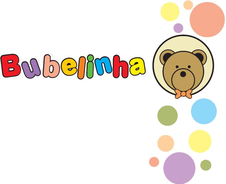 Bubelinha