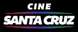 Cine Santa Cruz