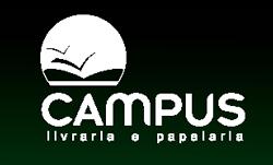 Campus Livraria e Papelaria