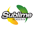 Academia Sublime