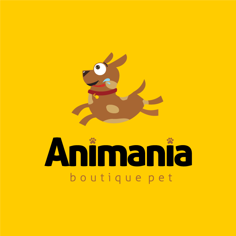 Animania Pet Shop