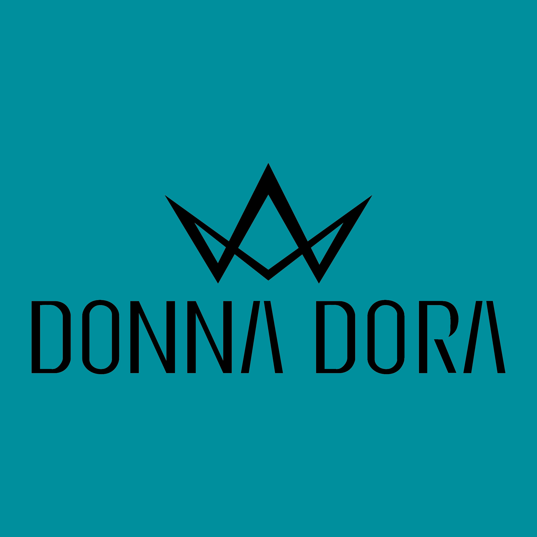 Donna Dora