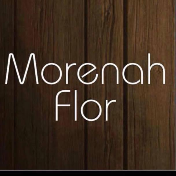 Morenah Flor