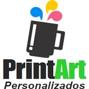 PrintArt Personalizados