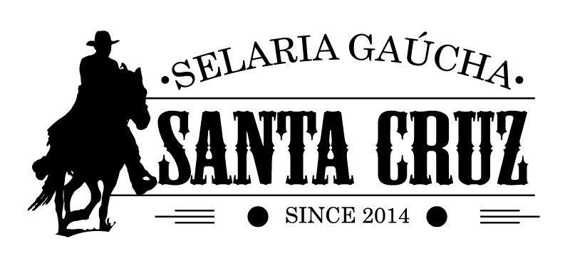Selaria Gaúcha Santa Cruz