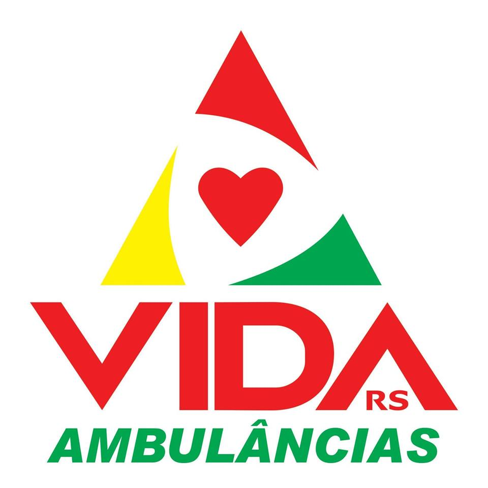 Vida RS Ambulâncias