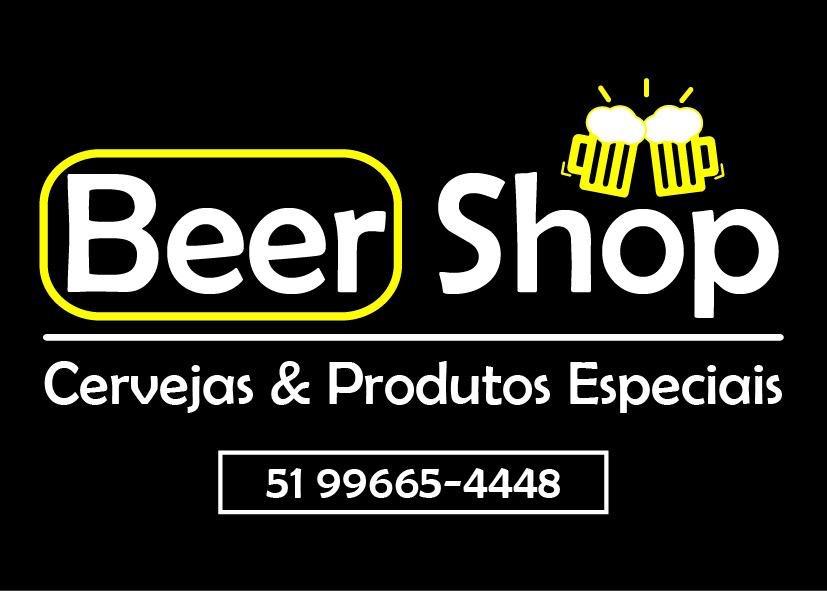Beer Shop