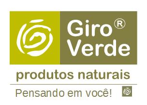 Giro Verde