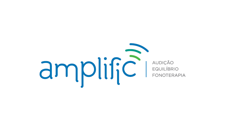 Amplific