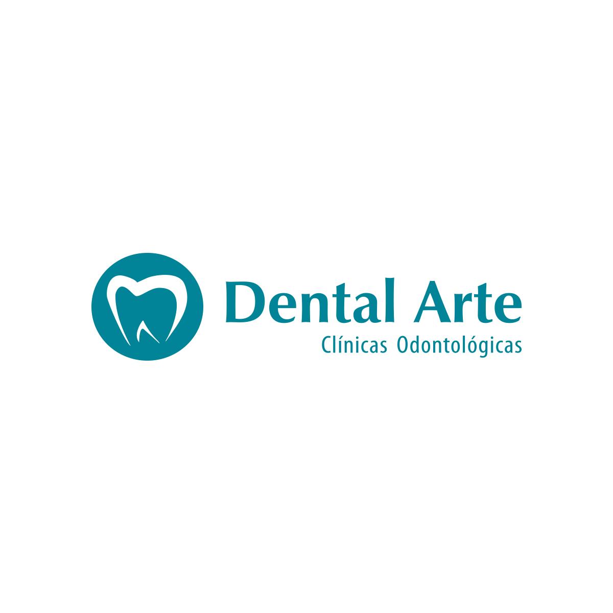 Dental Arte