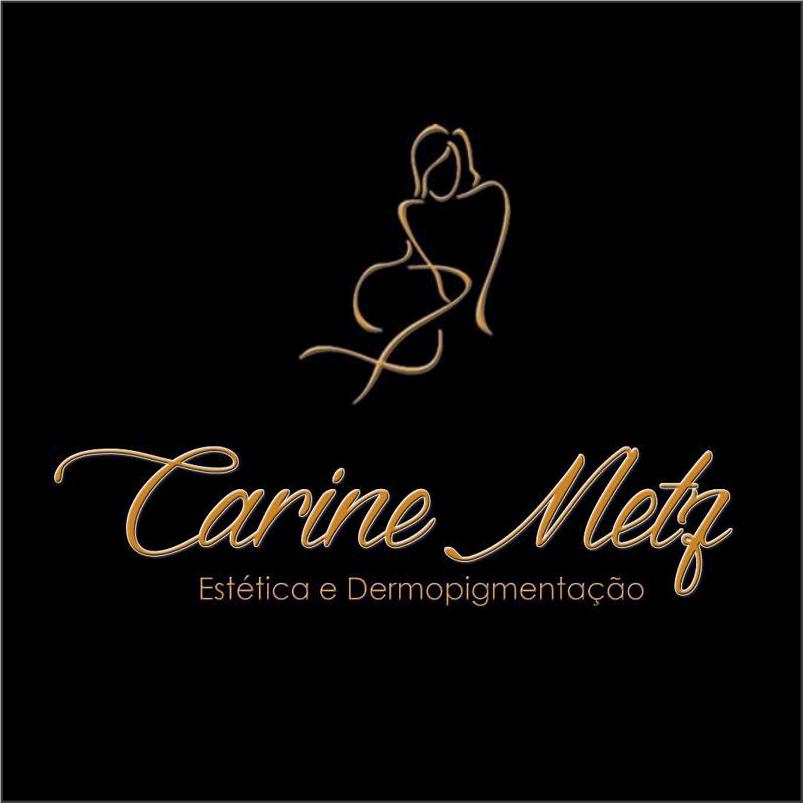 Estética Carine Metz