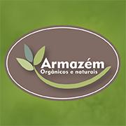 Armazém Orgânicos e Naturais