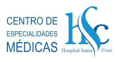 Centro de Especialidades Médicas HSC