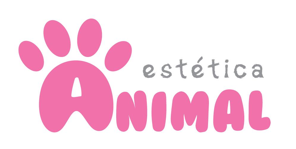 Estética Animal