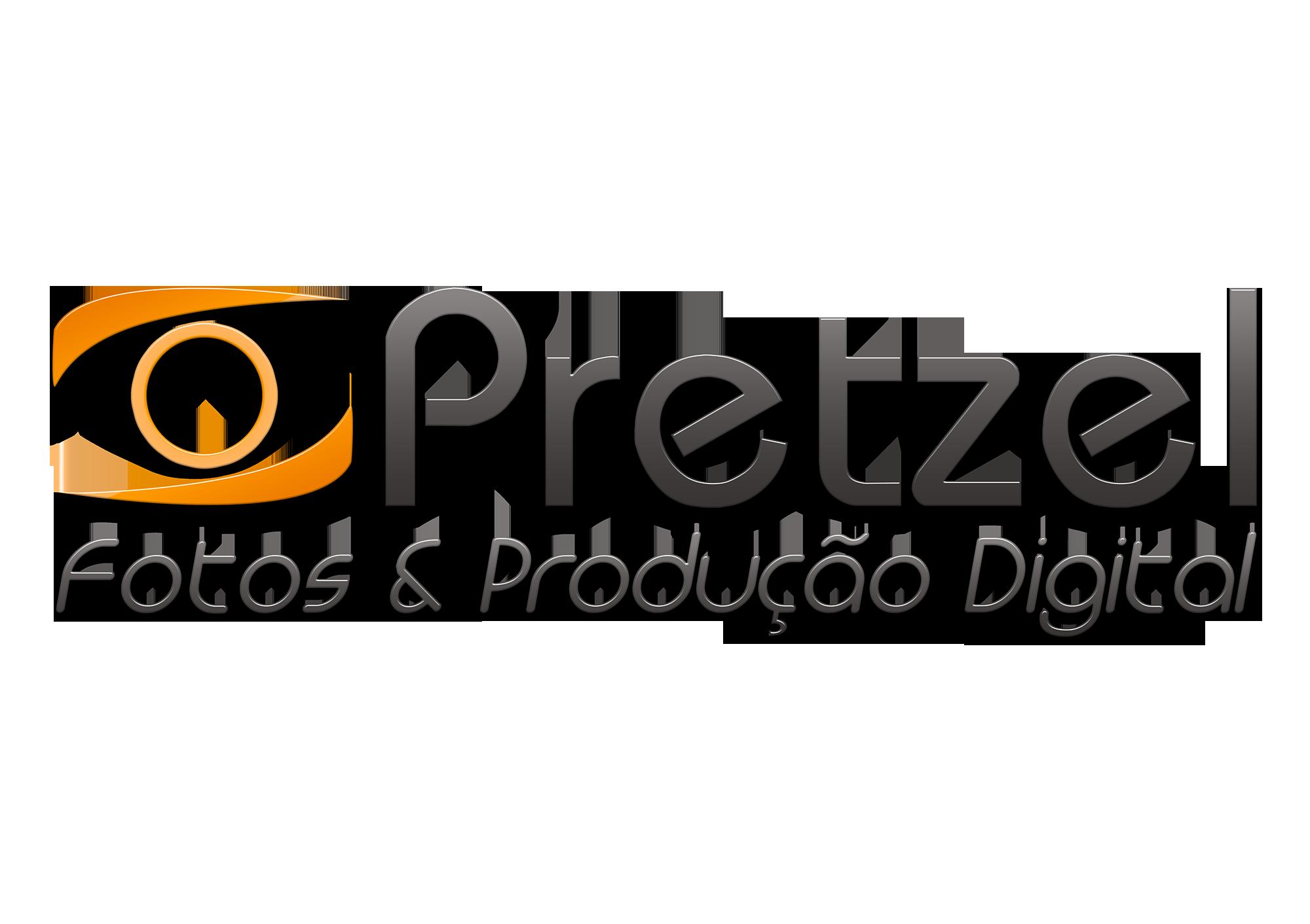 Pretzel - Fotos & Produção Digital