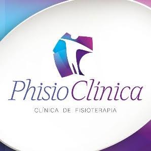 Phisio Clínica