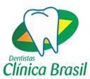Clínica Dentária Brasil Santa Cruz do Sul