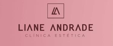Liane Andrade Clínica Estética