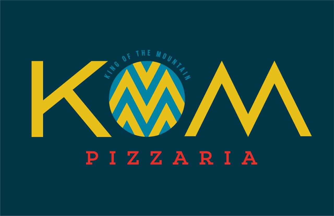 KOM Pizzaria