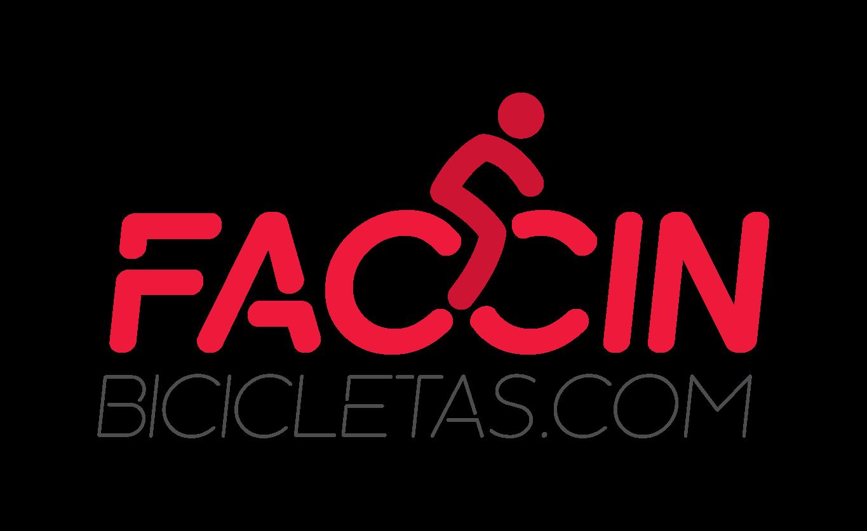 FaccinBicicletas.com